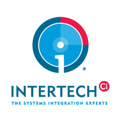 Intertech Ci Home