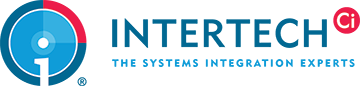 Intertech CI - The Systems Integration Experts